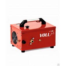 Опрессовочный насос Voll V-Test 60/3