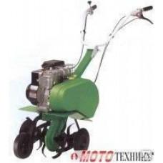 Культиватор бензиновый Practic V 440