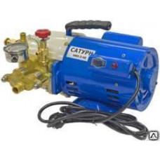 Насос для опрессовки электрический НИЭ-3-60