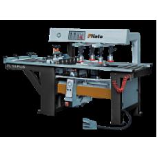 Автоматический сверлильно-присадочный станок Filato FL-11A Plus