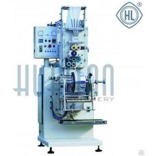 Автомат для упаковки влажных салфеток DXDB-200