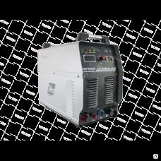 Инвертор воздушно-плазменной резки TW Cayman-100 (IGBT / 100A / 380V)