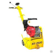 Роторно-фрезеровальная машина RT-2500