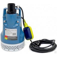 Дренажный насос Spa-450