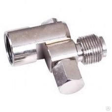 Поворотный наконечник 360 для удлинительной насадки 07051001