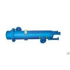 Доохладитель воздуха DLHL-1.5(1.2m3/min.)