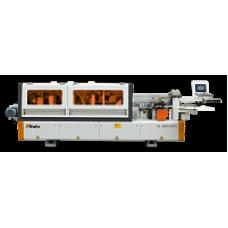 Автоматический кромкооблицовочный станок Filato. Модель FL 4000 ECO