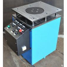 Кузнечный станок-робот универсальный Феррум2-16