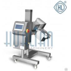 Металлодетектор для фармацевтики IMD-I-M-100