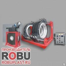 Сварочный аппарат Robu W630