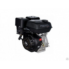 Двигатель Zongshen ZS 177 FA2