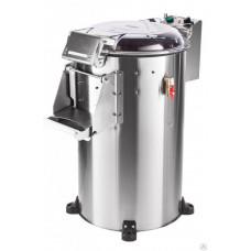 Машина картофелеочистительная кухонная Abat МКК-300-01 Cubitron-3M