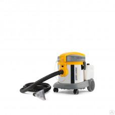Моющий пылесос POWER EXTRA 7 I (4 бар, 0,95 л/мин)