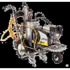 Маркировщик WAGNER LC 840