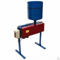 Агрегат вальцовый для плющения зерна АВП-02М 220В