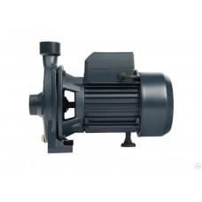 Консольный поверхностный насос CPM-130