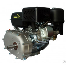 Двигатель Zongshen ZS 168 FBE