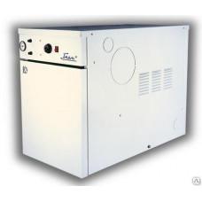 Котел отопления КЧМ-7 «Гном» на газ.топливе 7 с