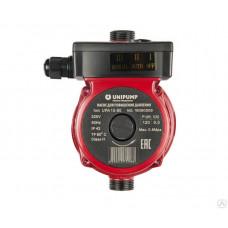 Насос циркуляционный (для поверхностный давления) UPА 15-120 195