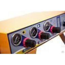 Оборудование для порошковой покраски DP-110 (COLO 500 STAR)