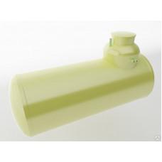 Резервуар для хранения питьевой воды и пищевых продуктов ЕСПП-ТСК
