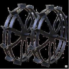 Колеса для окучивания КО-680х90