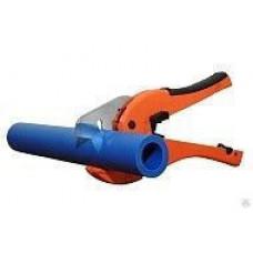 Ножницы С42 для пластиковых труб до 42мм