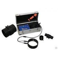 Аппарат для электромуфтовой сварки Ritmo Mustang 160 V1