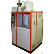 Печь автоматизированная одноколпаковая водородная типа АПВД 1