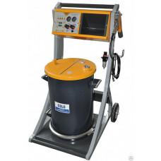 Оборудование для порошковой краски DP-330 (COLO-800D EP)
