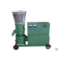 Гранулятор ZLSP 400 30кВт