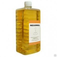 Масло пластификатор Mesamoll (TSL) 1 л