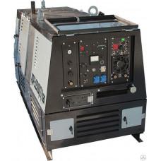 Агрегат сварочный АДПР-2х2501В (02) Урал