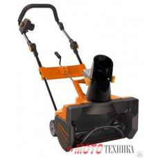 Снегоуборщик электрический Prorab EST 1801