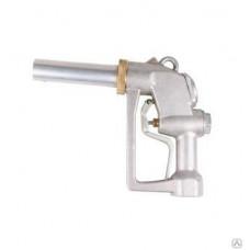 Заправочный пистолет AC-290
