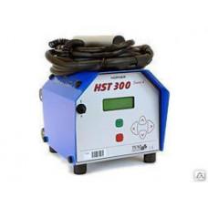 Аппарат для электромуфтовой сварки полиэтиленовых труб