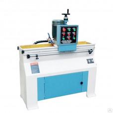 Автоматический заточный станок MF256 (до 700 мм)