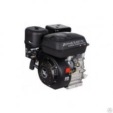 Двигатель Zongshen ZS 168 FB (S-Тип)