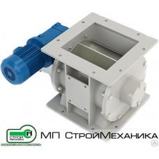 Роторный питатель RP 10/10