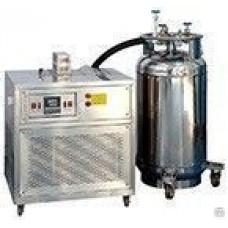 Камера охлаждения низкотемпературная КОН-196