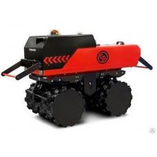 Уплотнитель траншейный Chicago Pneumatic TR 850