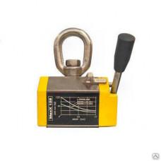 Магнитный грузозахват Tecnomagnete MaxX 125