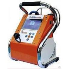 Аппарат для электромуфтовой сварки Ritmo Elektra 1000