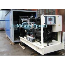 Генератор дизельный 10-30 кВт на складе