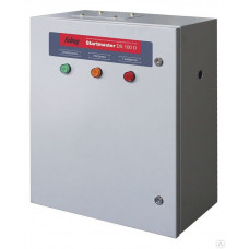 Автомат ввода резерва Startmaster DS 100 D