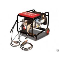 Сварочный генератор в аренду, прокат , от 160- до 250 А, сут