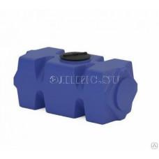 Емкость пластиковая АП-550 без крышки