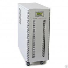 ИБП однофазный Штиль ST1110L