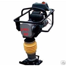 Вибротрамбовка BPM100A-3