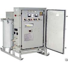 Аренда прогревочного трансформатора КТПТО-80, сут